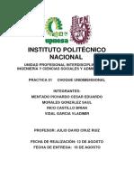Documento 7 (7)