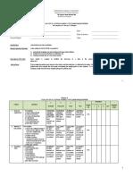 Scoring Rubrics for Class Facilitation.docx