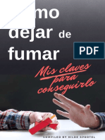 DejardefumarVMS.pdf