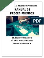 ATENCIÓN AL ADULTO HOSPITALIZADO - LIZA.docx