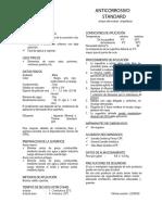 Anticorrosivo Estandar Cpp