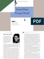 George Orwell - Animal Farm.pdf