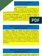 DERECHO CONSTITUCIONAL Y ADMINISTRATIVO PPT UPCI 2017.pptx