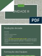 Brasileira I - Seminário + Arcadismo no Brasil.pptx
