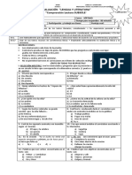 Evaluacion 7 INAMIBLE.docx