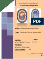 Informe 2 Instru (Autoguardado).docx