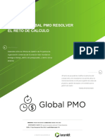LeanKit Global PMO Case Study V4.en.es