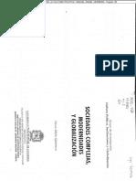 Oscar Mejia Quintana- Sociedades Complejas.PDF