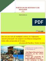 Apunte Recursos Poeticos de Sentidos y de Sintaxis 74750 20170201 20151122 204915