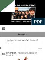 01 FUNDAMENTOS DE LA PSICOLOGÍA EDUCATIVA (1).pptx
