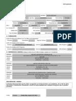 Ficha de Datos_AiD