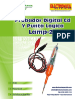 LAMP22.pdf