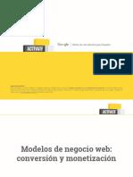 Modelos de negocio web- conversión y monetización (1).pdf