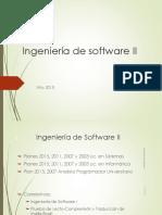 ING II 2015 Clase 1 Elicitacion y Requerimientos.pdf