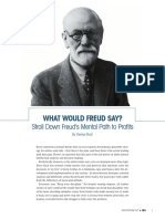 Freud's Mental Path to Profits.pdf