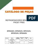 BRM50NB