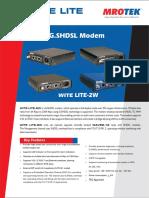 WITELITE-2W.pdf