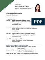 cv Jeridi Mariem.pdf