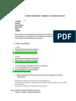 Examen Final Área Transversal(1)-Converted