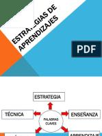 ESTRATEGIAS DE APRNDIZAJE -2018.pptx