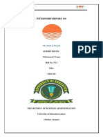 1563213089133_Muhammad Waqas Internship Report.output
