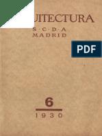 revista-arquitectura-1930-n134.pdf