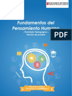 PORTAFOLIO DEL CURSO DE FUND. DEL PENS. HMNO. PDF.pdf
