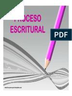 proceso_escritural.pdf
