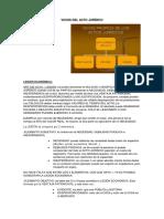 lesion simulacion fraude.docx
