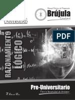 01. Lógica y conjuntos  Final.pdf