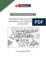 Guia versión final.pdf