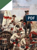 Dialnet-ElLiderazgoEstrategico-721385-1.pdf