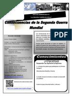 CONSECUENCIAS DE LA SEGUNDA GUERRA MUNDIAL 905.docx