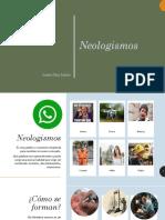 Neologismos.pptx