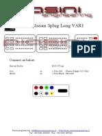 350z Nissan_3plug_long_var1.pdf