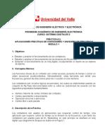 Práctica 2 _ Feb-Jun 2013