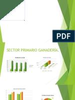 sector primario.pptx