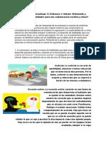 Actividad de Aprendizaje 12 Evidencia 3 Ronal