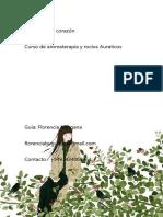 [Letter Paper]Green Lady(1)-WPS Office