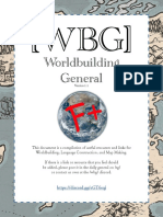 WBG - Worldbuilding General.pdf