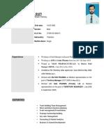 Updated CV Roufi-1-1-1-1-1.docx