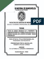 TP - UNH ZOOT. 0036.pdf