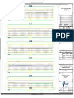 SECCION TRANSVERSAL C-R-01.pdf