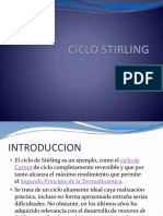 CICLO-STIRLING.pptx