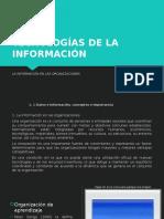 Tecnologías de la información.pptx