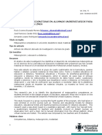 7734-15757-1-SM.pdf