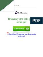 brian-may-star-licks-guitar-series-pdf.pdf