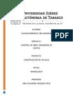 anexos (1).docx