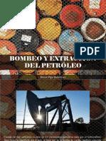 Hocal Pipe Industries - Bombeo y Extracción Del Petróleo