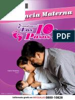 3-LOS-10-PASOS-DE-LA-LACTANCIA-MATERNA.pdf